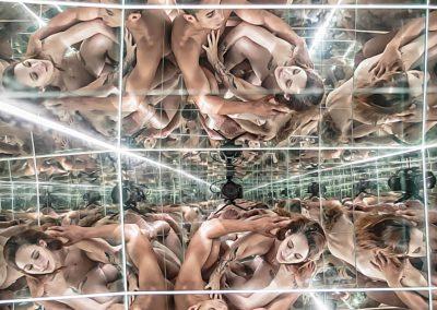 Galerie Cube